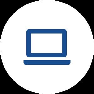 デジタルの窓口サービス例-01