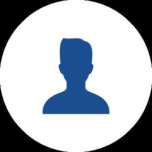 デジタルの窓口サービス例-02