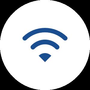 デジタルの窓口サービス例-03