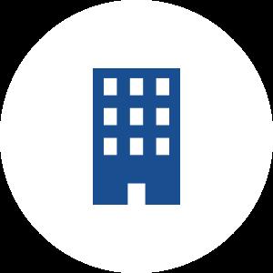 デジタルの窓口サービス例-05