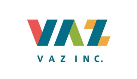 株式会社VAZ様