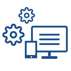 アプリ・システム開発 - 業務向けシステム・アプリの制作実績