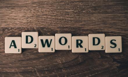 リスティング・ディスプレイ広告運用 - Google Adwords
