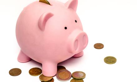 リスティング・ディスプレイ広告運用 - コストに合わせた対応が可能