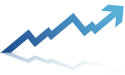 リスティング・ディスプレイ広告運用 - 最適な運用を迅速に実施