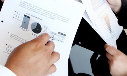 LPO・EFO改善コンサルティング - ユーザー行動分析