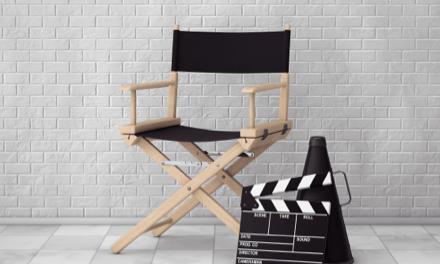 Mチーム movie -動画- 様々な種類の動画を作成