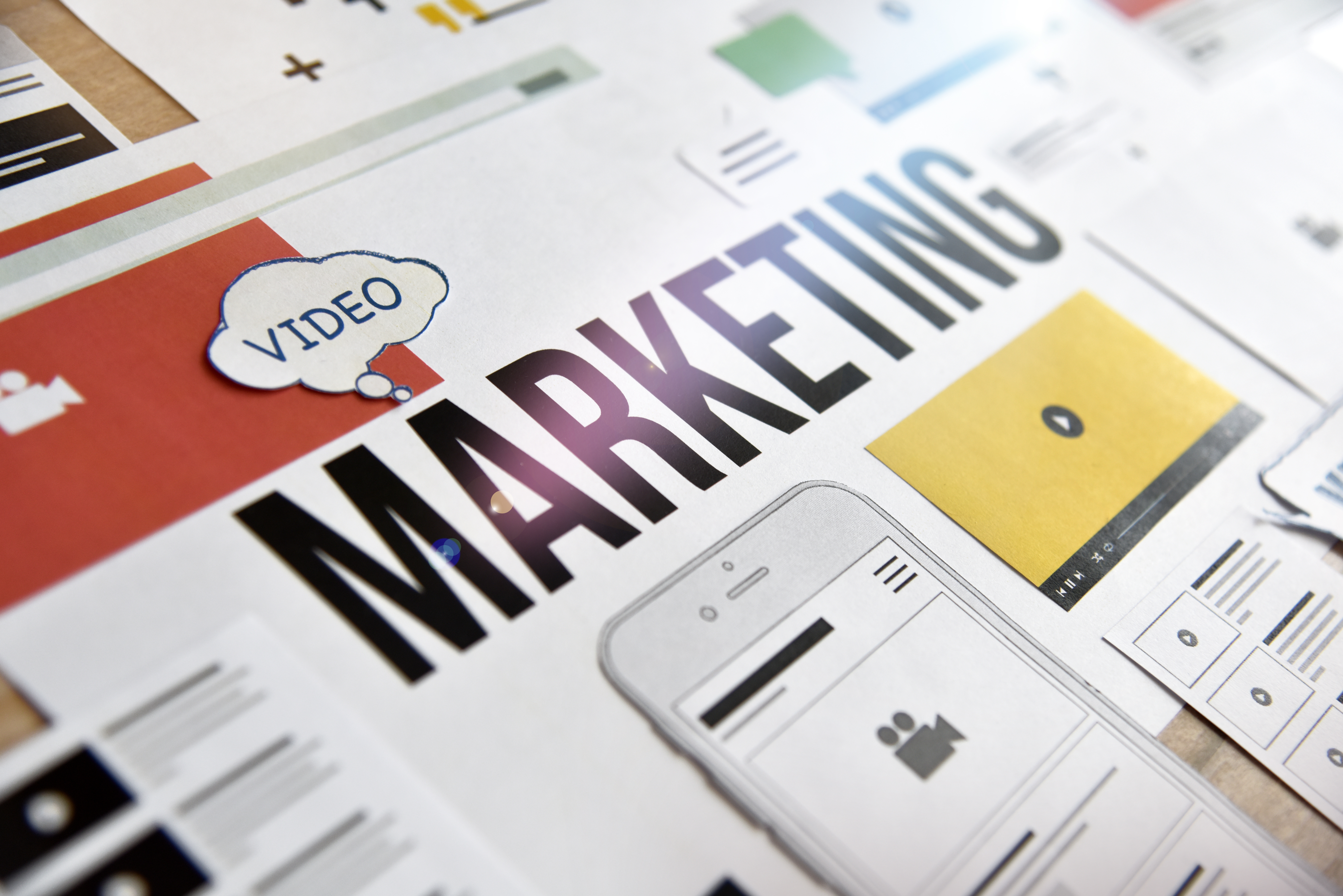 動画広告からの新規顧客獲得