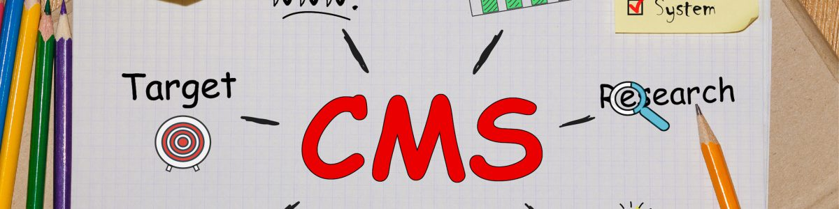 CMSについてのメモ書き
