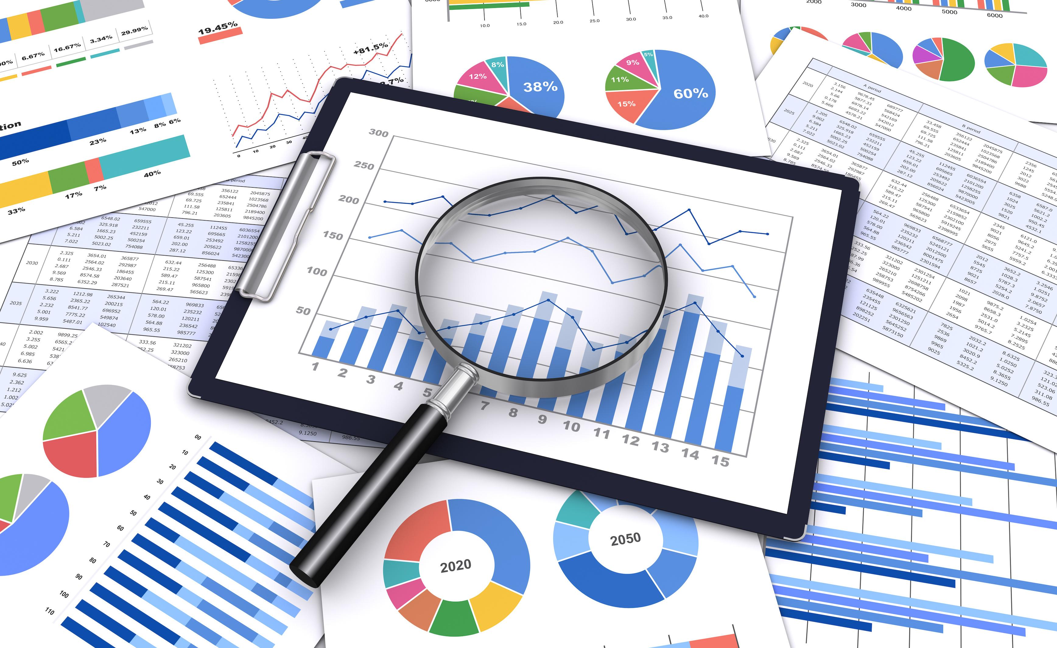 広告文の分析イメージ