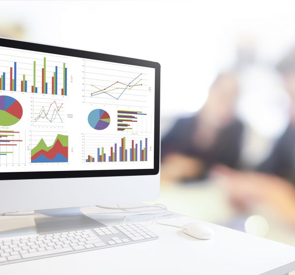 広告効果測定ツールの分析結果