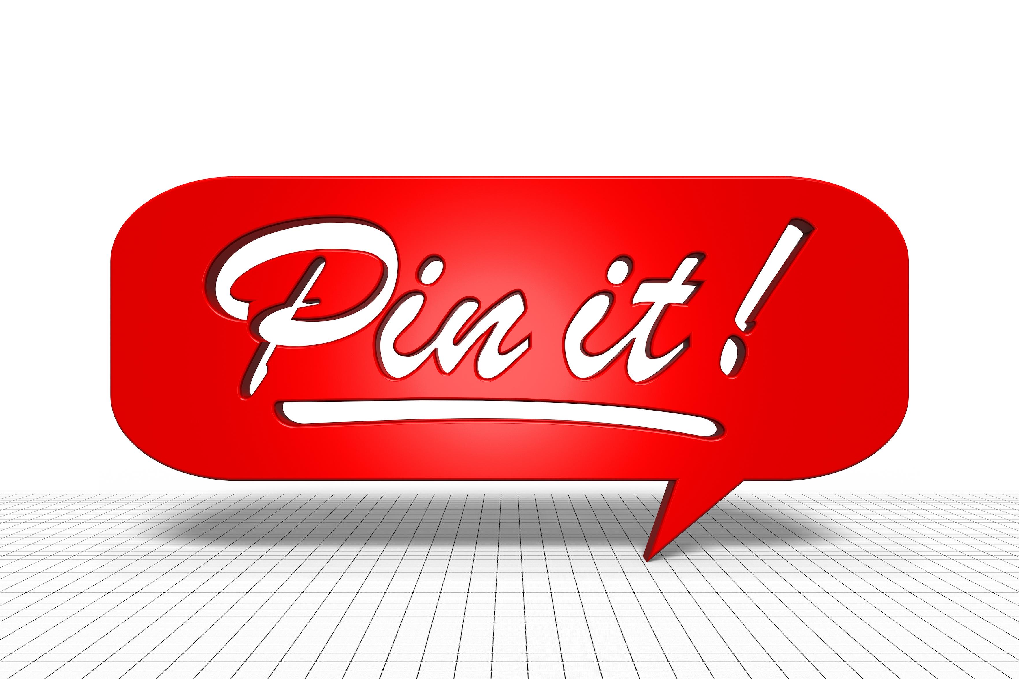 Pinterest-pit-it