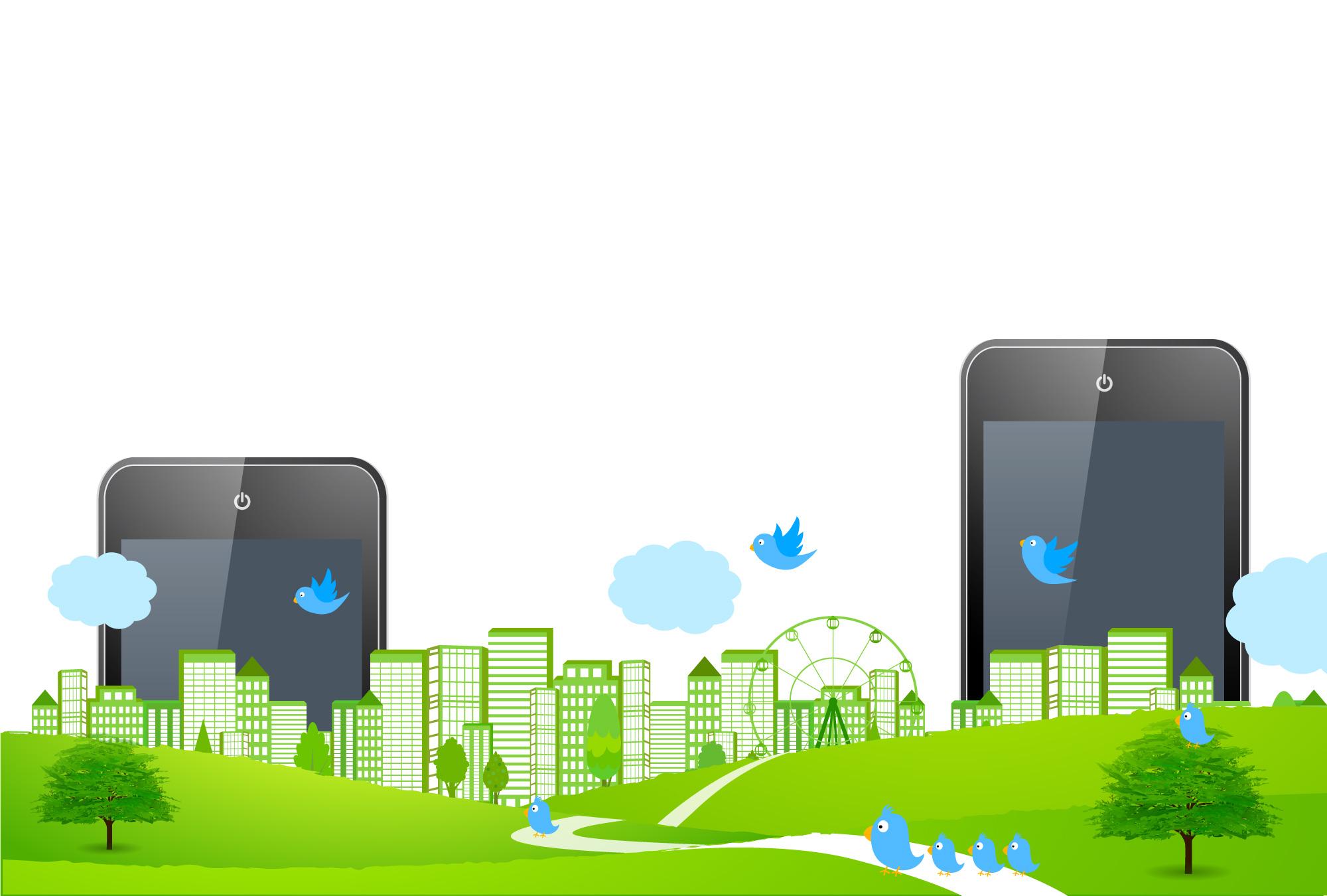 Twitter広告イメージ