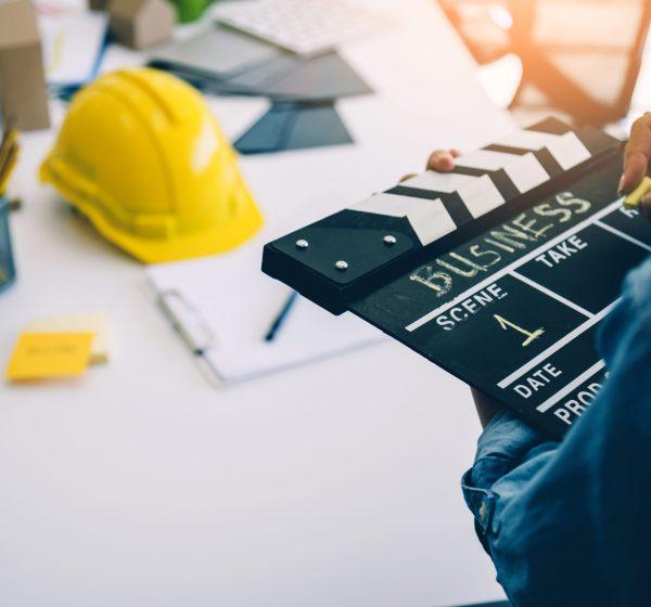 企業で動画を使用するメリット