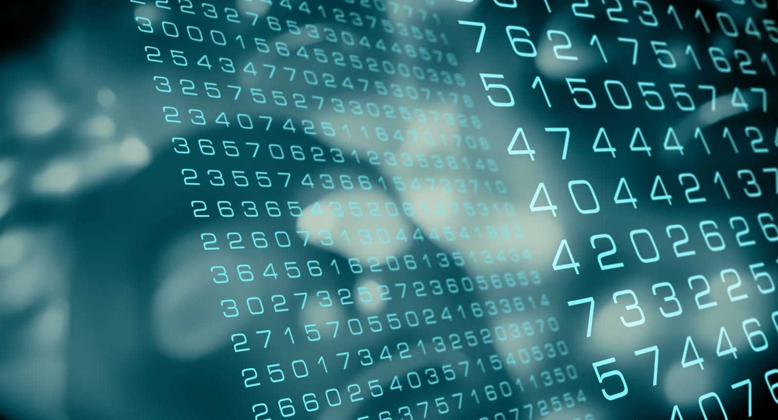 コンピューターアルゴリズム