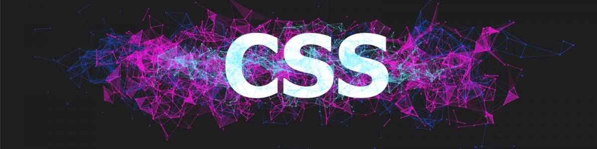 CSSテクノロジーのイメージ画像